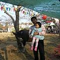 2009.1.28年初三走馬瀨農場 (43)