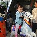 2009.1.28年初三走馬瀨農場 (48)