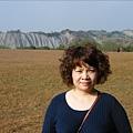2009.1.28年初三走馬瀨農場 (6)