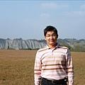 2009.1.28年初三走馬瀨農場 (7)