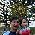 2009.2.28科博館看長毛象 (18)