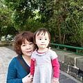 2009.2.28科博館植物園 (14)