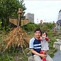 2009.2.28科博館植物園 (29)