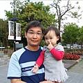 2009.2.28科博館植物園 (45)