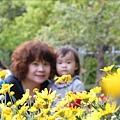 2009.2.28科博館植物園 (53)