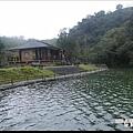 2009.2.16 長埤湖 (22)