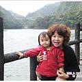 2009.2.16 長埤湖 (20)