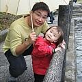 2009.2.16 長埤湖 (16)