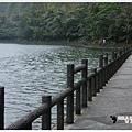 2009.2.16 長埤湖 (14)