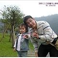 2009.2. 15冬山鄉梅花湖 (10)