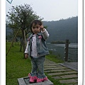 2009.2. 15冬山鄉梅花湖 (12)