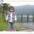 2009.2. 15冬山鄉梅花湖 (13)