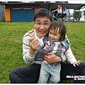 2009.2. 15冬山鄉梅花湖 (20)
