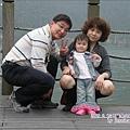 2009.2. 15冬山鄉梅花湖 (32)