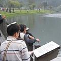 2009.2. 15冬山鄉梅花湖 (6)