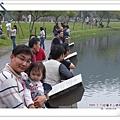 2009.2. 15冬山鄉梅花湖 (4)