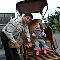 2009.2. 15金谷貝殼店 (7)