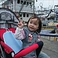 2009.2. 15蘇澳港 (21)
