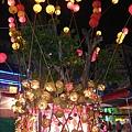 2009.2. 15羅東夜市 (15)