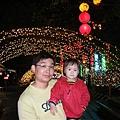 2009.2. 15羅東夜市 (5)