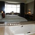 蘭城晶英酒店 (14)