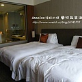 蘭城晶英酒店 (17)
