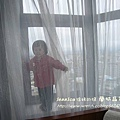 蘭城晶英酒店 (29)