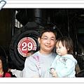 2009.3.21奮起湖 (39)加框