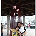 2009.3.28 日月潭之旅 (119)