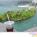 2009.3.28 日月潭之旅 (111)