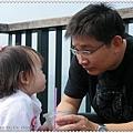 2009.3.28 日月潭之旅 (142)