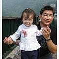 2009.3.28 日月潭之旅 (127)