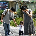 2009.3.28 日月潭之旅 (61)