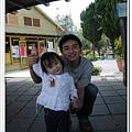 2009.3.28 日月潭之旅 (50)
