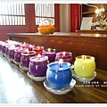 2009.3.28 日月潭之旅 (62)