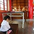 2009.3.28 日月潭之旅 (63)