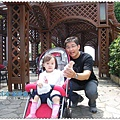 2009.3.28 日月潭之旅 (4)