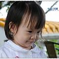 2009.3.28 日月潭之旅 (45)
