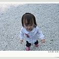 2009.3.28 日月潭之旅 (56)加框