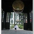 2009.3.28 日月潭之旅 (38)