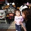 2009.4 18勝興車站 (3)