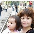 勝興車站 (62)
