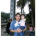 勝興車站 (69)
