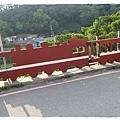 勝興車站 (88)