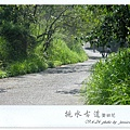 徐妹1Y10M挑水賞桐(11)