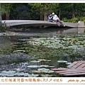 5. 9菁芳園 (43)