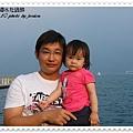 水社親水步道 (29)
