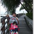 水社親水步道 (7)