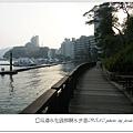 水社親水步道 (85)