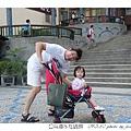水社親水步道 (91)